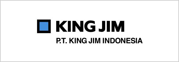 Download king jim printers driver hp