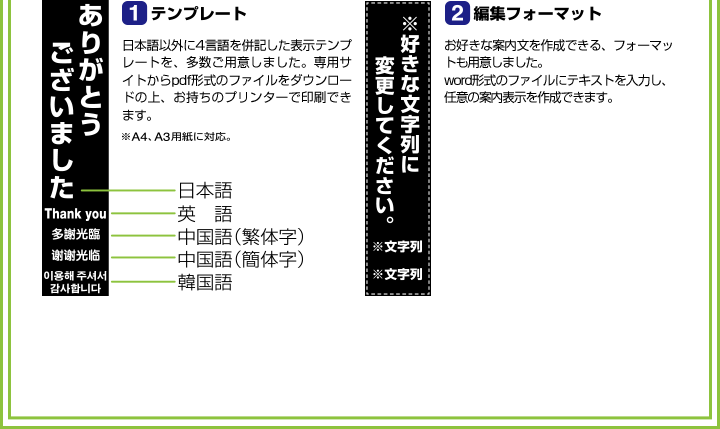 ミニ カタログ pdf 印刷できない