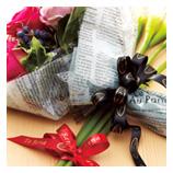 N img ribbon 06