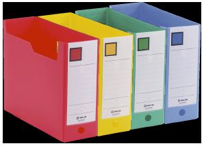 整理 引き出し 書類 仕事ができる人の書類整理術、4つに分類するだけで超すっきり!