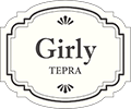 Girly TEPRA